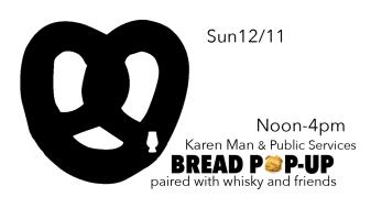 bread-pop-up_1